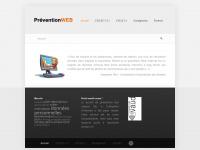 prevention-web.ch