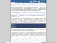 benryves.com