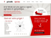 grafmiville.ch