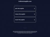 collinmcloughlin.com