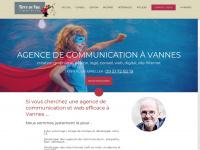 terreenvue.com