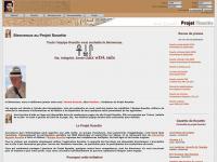 projetrosette.info