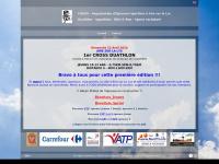 Codes.airesurlalys.free.fr