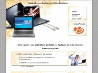 reparation-ordinateur-portable-toulouse.com