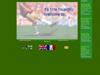 rugby-time.com
