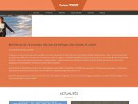 corinne-touzet.com