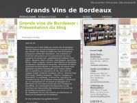 grands-bordeaux.com