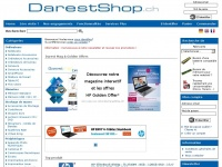 darestshop.ch