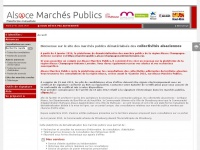 Alsacemarchespublics.eu