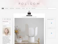 poligom.com