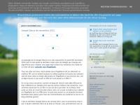 le-dofollow.blogspot.com