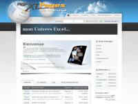 mdf-xlpages.com