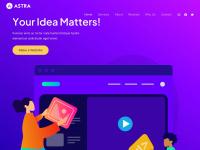 Accueil jeux quizz gratuits de géographie sur le Japon