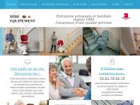 midi-equipement.com