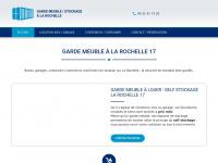 garde-meuble-stockage.org