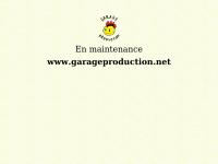 garageproduction.net