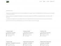 maison-savoie.fr