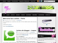 mucroz.info