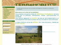 Terrehabitat.be