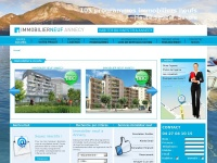 immobilier-neuf-annecy.com