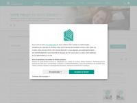 nantes-immobilier-neuf.com
