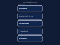 dao-hotel-pattaya.com