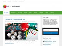 citizenjournal.net
