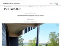 Century21avenirimmobilier-p.com