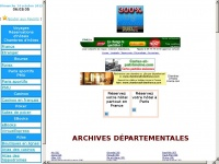 archives.departement.free.fr