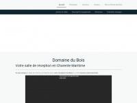 domainedubois.fr