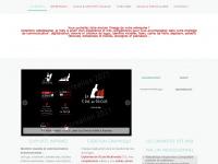 lines-creation.com