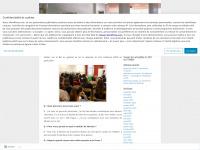 Cdiparcimperial.wordpress.com