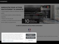 registerrosieres.com