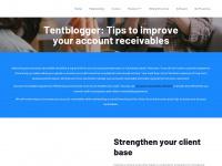 tentblogger.com