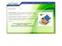 eco-volt-idf.com