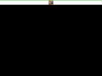 lamoulette.com