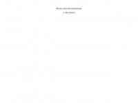accroquette.com