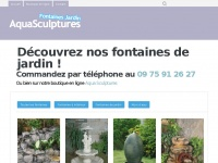 fontaine-deco.com
