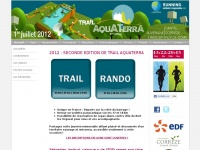 trail-aquaterra.com