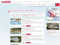 residences-trigano.fr