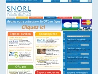 snorl.org