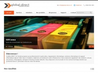 global-direct.ch