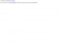 Gestrimmonia.com - Gestrimmonia - Agence multi-métiers : syndic de copropriété, gestion, location, et transaction