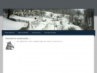 tapirul.net