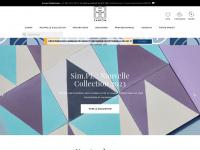 carocim.com