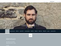 samuelblais.com