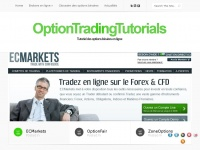 Option Binaire | Tutoriel des options binaires en ligne