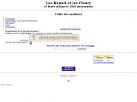 fleury2.free.fr