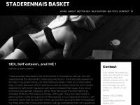 staderennais-basket.com