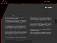 aire-du-theatre.ch